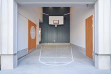 川越|住宅設計|独楽蔵
