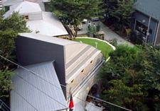 独楽蔵|埼玉|建築家|入間市