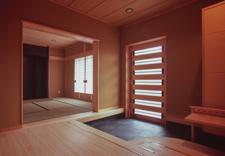 茶道家のための和空間:荻窪の家