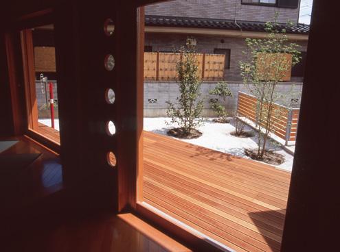 住宅設計 埼玉