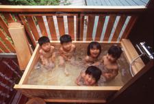 幼稚園設計 さいたま 独楽蔵