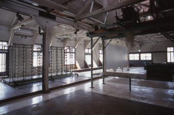 入間市文化創造アトリエ AMIGO5 ギャラリーの画像