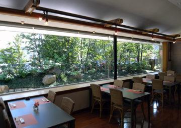 レストラン 一国(いちくに)創作料理の画像