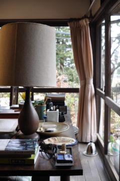 小説家 庄野潤三さんの自邸「山の上の家」に行ってきました!の画像