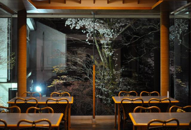 清河園 蜻蛉亭(埼玉県飯能市)の画像