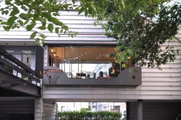 隠れ家カフェ アマルフィの画像