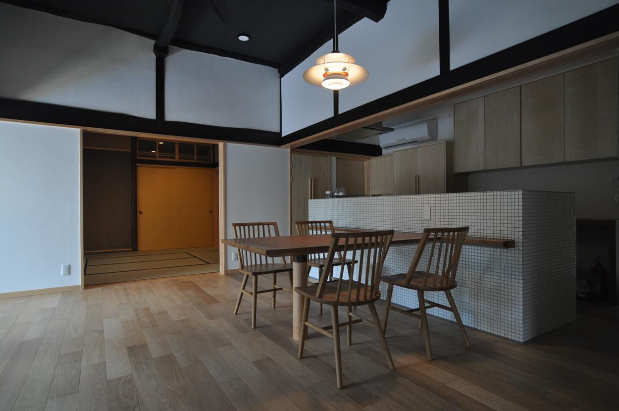 狭山市,設計事務所,住宅設計,建築家