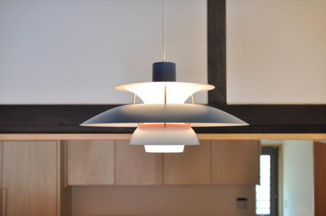 【家の中で消費するエネルギーの割合について考える】設計事務所の家づくりの画像