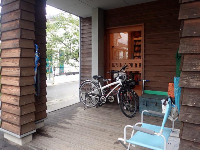 【玄関ポーチの役割について細かく考えてみる】設計事務所の家づくりの画像