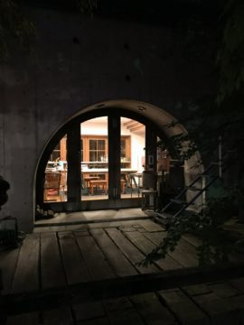 【建築の設計で一番大事なこと】ずばり「予算計画」です!埼玉 設計事務の家づくりの画像
