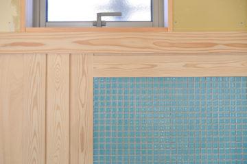 『かぴら幼稚園 第2園舎(坂戸市)』 新築工事 塗装工事 2020/02/27の画像