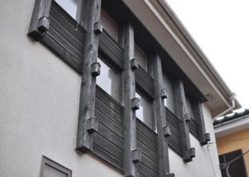 【築32年 千葉県柏市の住宅 リフォーム】設計事務所の家づくりの画像