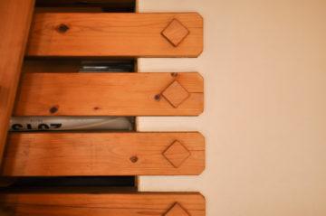【築20年の住宅の2階リビングに薪ストーブを導入】埼玉の設計事務所のリフォーム提案の画像