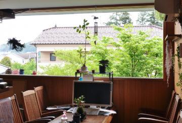 【工務店さん(入間市)の事務所のデザイン】設計事務所の家づくりの画像