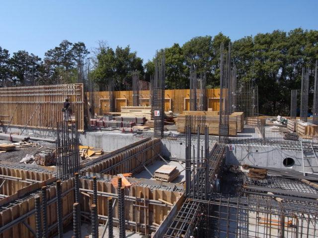 『鉄筋コンクリート造(RC造)』・『鉄骨造(S造)』・『木造』 設計事務所の家づくりの画像