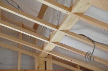 【住宅の新築工事現場で嬉しくなること】設計事務所の家づくりの画像