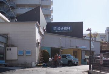 完成した過去の建物をてくてくチェック(埼玉の設計事務所の仕事)の画像