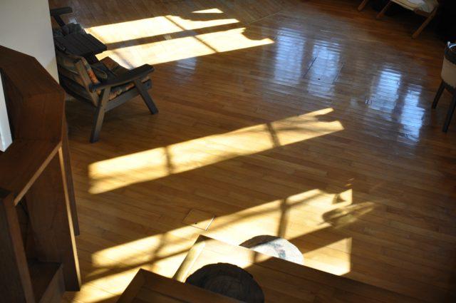 【光のある空間】設計事務所 独楽蔵のアトリエの画像