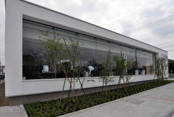 住協 川越支店の画像