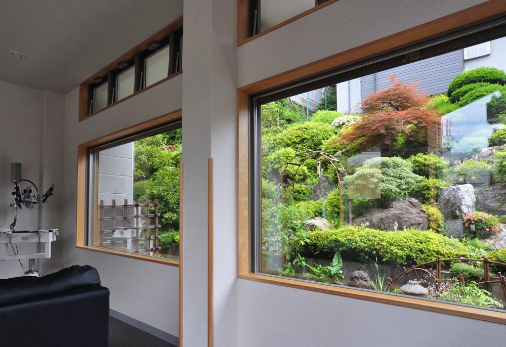 埼玉 入間市 デザイン