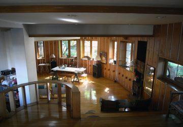 独楽蔵アトリエ(事務所)見学・オープンハウス(住宅)のお知らせの画像