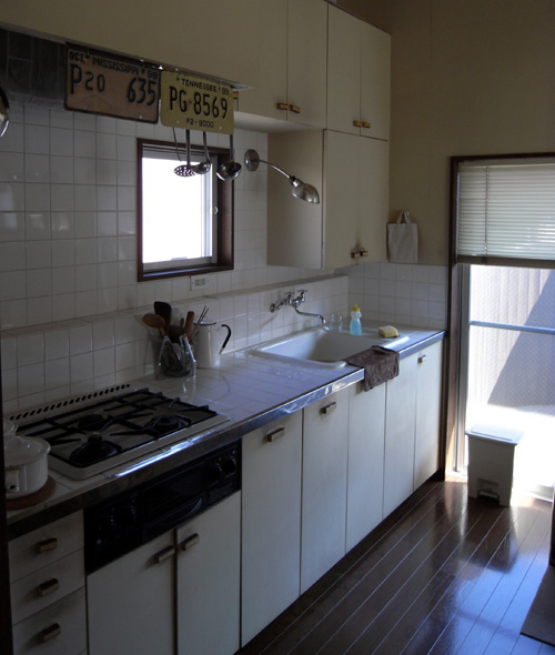 川越 住宅 設計事務所